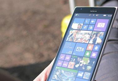 Webfones e Nokia fecham parceria para entregas rápidas em compras on-line