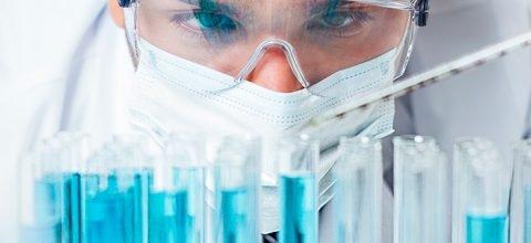 Novo teste detecta vírus em pacientes com COVID-19 mesmo assintomáticos em apenas 15 minutos, sem necessidade de equipamentos, com amostra bucal