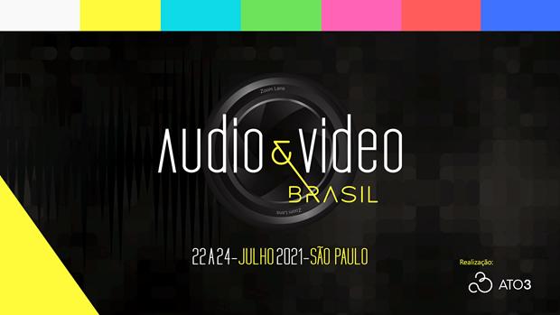 Audio & Video Brasil