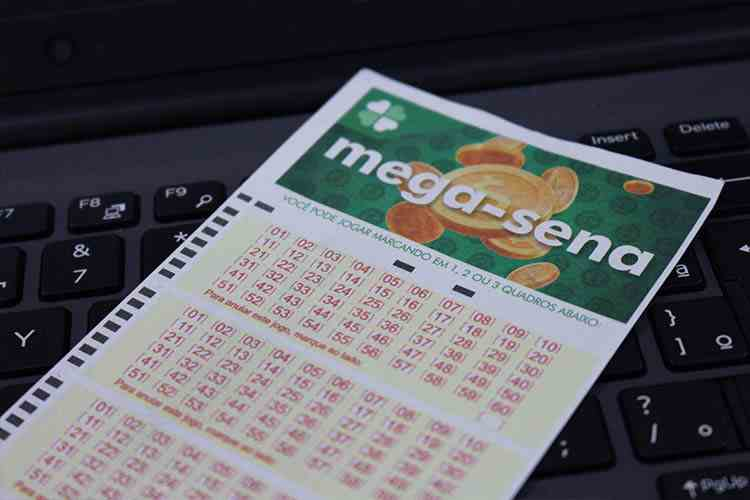 loteria-online-aposta-loteria-brasil