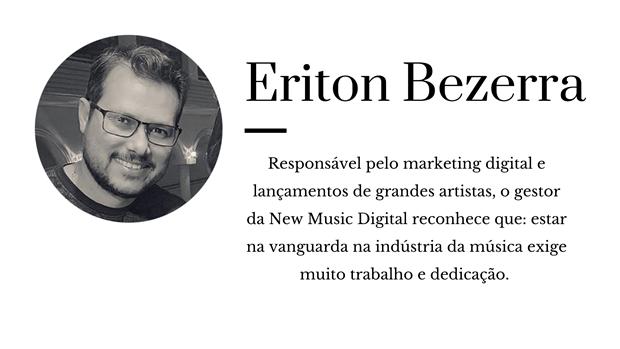 YouTube, Facebook, Instagram, Spotify, Deezer e mais: como o marketing digital está mudando a indústria da música