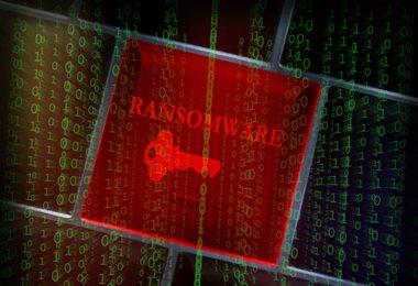 Grupo de extorsão DDoS Fancy Lazarus ressurge com nova campanha