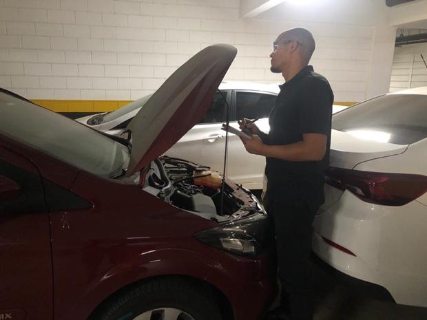 Fabricação de carros: o longo caminho até o veículo chegar às mãos dos proprietários
