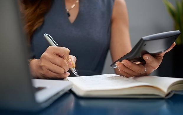Empresas têm redução de custos de até 60% utilizando uma gestão de contas eficiente