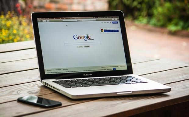 SEO no e-commerce as mudanças por vir