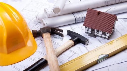 Consórcio de serviços é opção para quem quer realizar pequenas reformas em casa