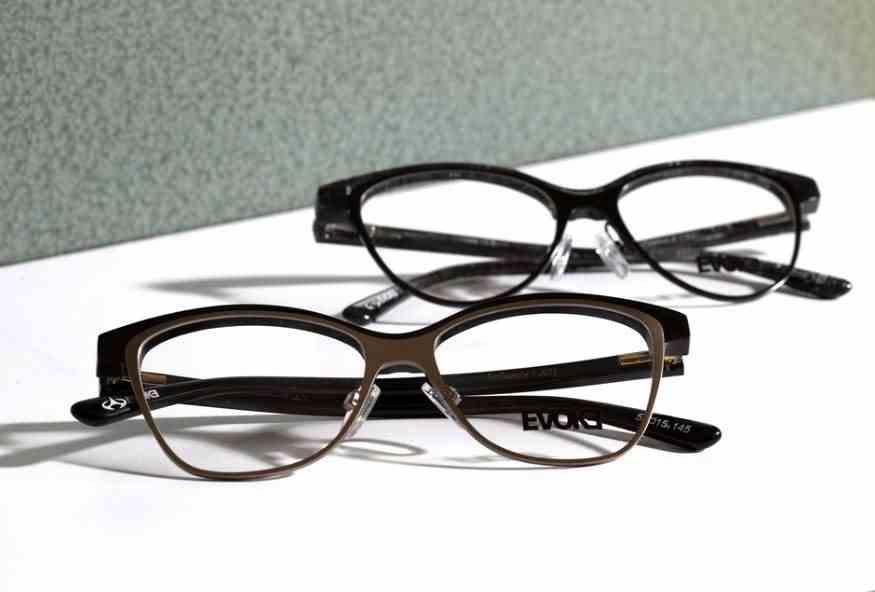 Oculos-shop-black-friday