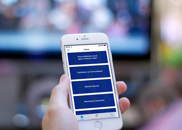 aplicativo-consultores-digitais