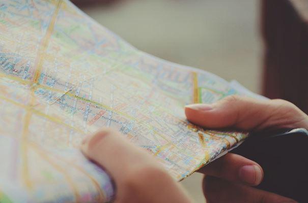 Viagem e conhecimento: quais são os melhores destinos para 2019?