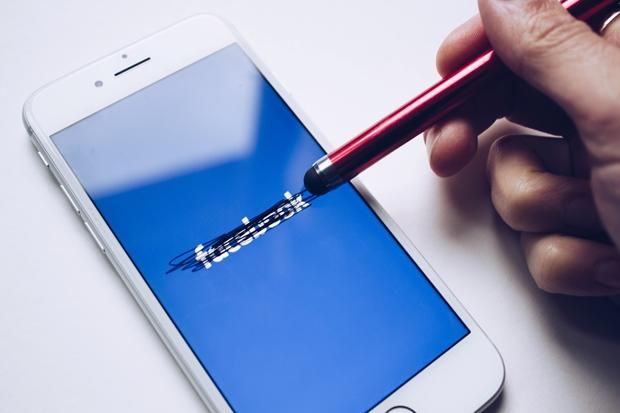 Debate: o impacto do boicote ao Facebook no Brasil