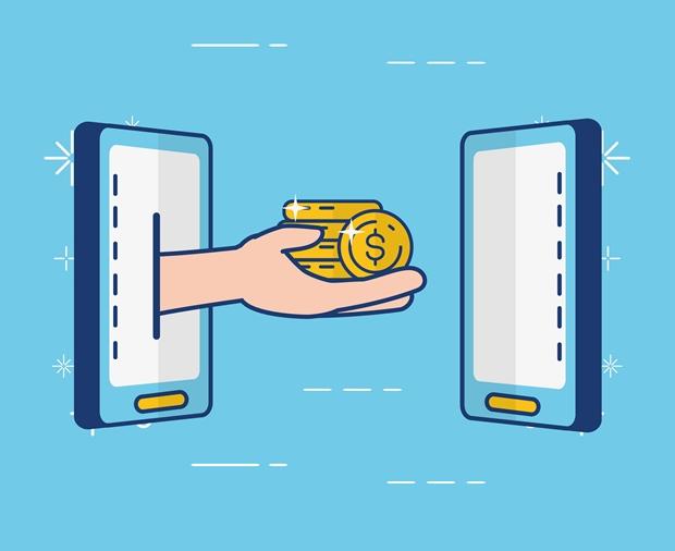 Tempos de pandemia: dicas de como enviar dinheiro para o exterior sem sair de casa
