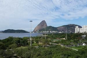 Diferença de preços de mudanças e carretos no Rio de Janeiro