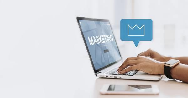 Diretor da Agência IMMA dá dicas de marketing de conteúdo para pequenas empresas