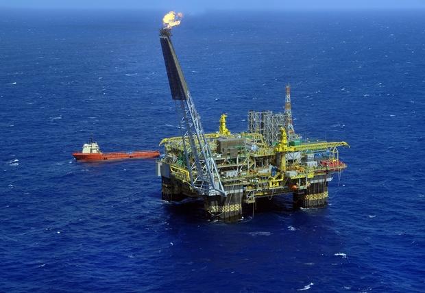 Felsberg Advogados reforça área de Petróleo e Gás no Rio de Janeiro