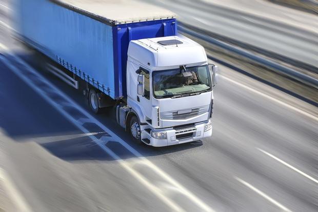 A importância dos caminhoneiros e sindicatos da categoria para o país