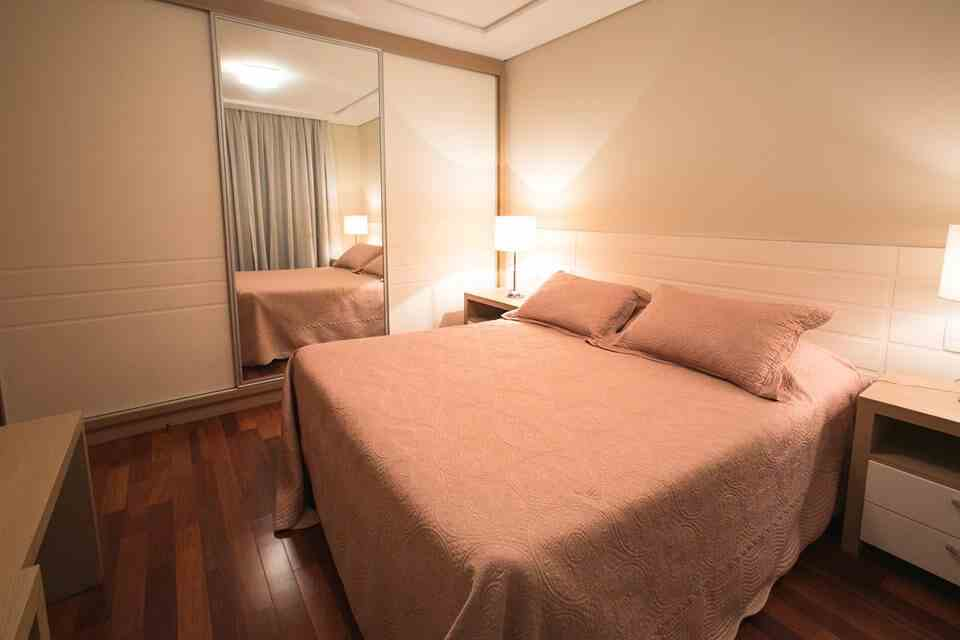 Trianon Apart Hotel
