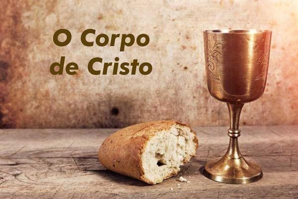 Circuito da Fé promoverá muitas atrações no feriado de Corpus Christi