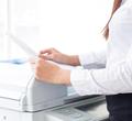 Gestão eletrônica de documentos: 5 razões para implantar o sistema na sua imobiliária