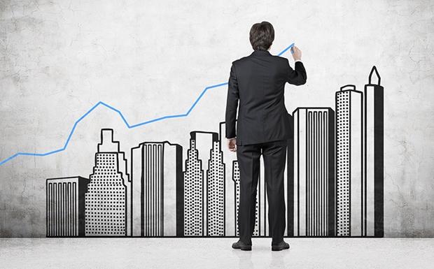 Mercado imobiliário já dá sinais de recuperação, apontam especialistas