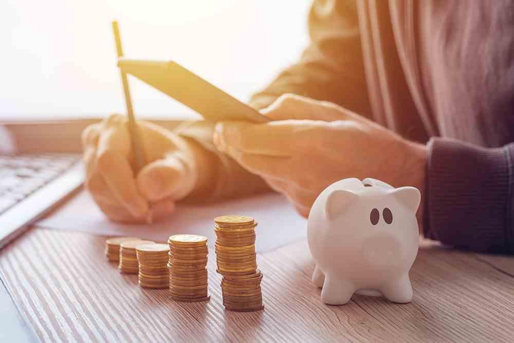 rendimento da poupança outubro 2018