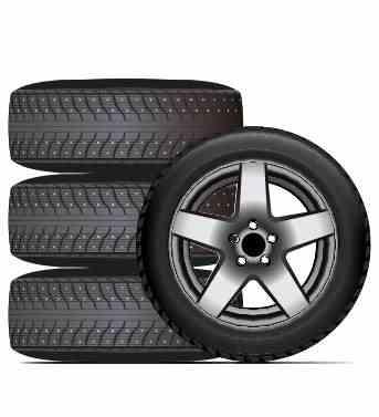 AutoZ-equipamentos-carro