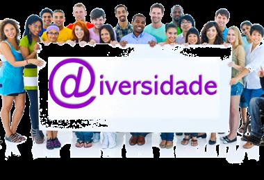 Startup brasileira lança plataforma que aproxima talentos a empresas que valorizam a diversidade e a inclusão.
