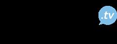 Dino - Divulgador de Noticias