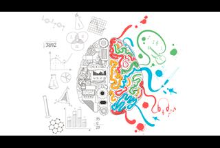 Startup referência no desenvolvimento de Soft Skills e formação de professores se expande durante pandemia abrindo um novo horizonte para escolas
