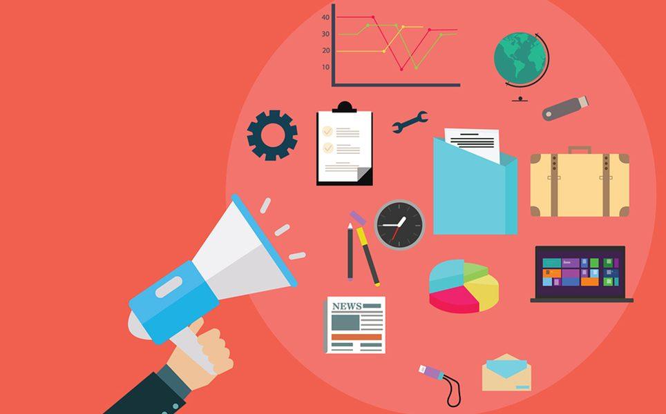 5 ferramentas indispensáveis às assessorias de imprensa