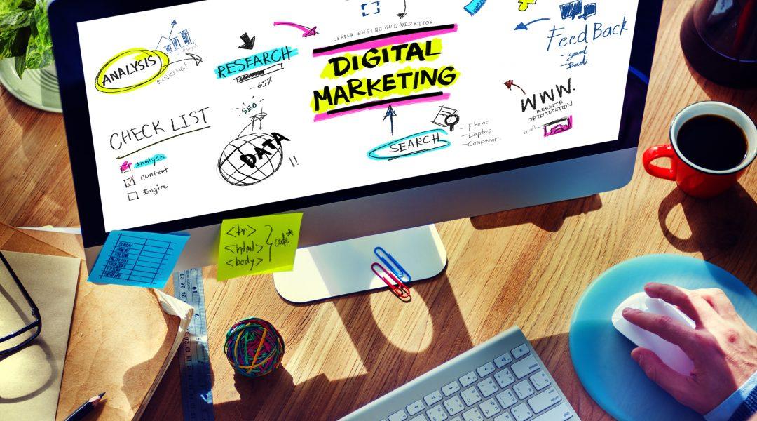 6 dicas para quem está começando sua estratégia de Marketing de conteúdo