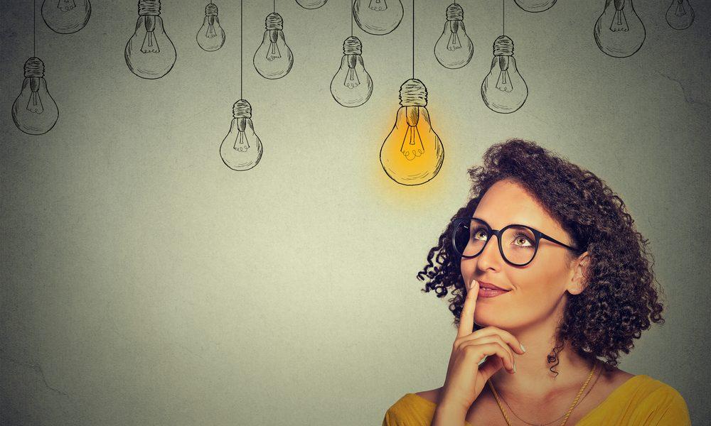 Como criar conteúdo relevante na minha estratégia de Marketing de Conteúdo?