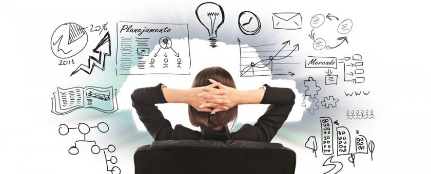 4 Estratégias para um comunicado de imprensa de sucesso