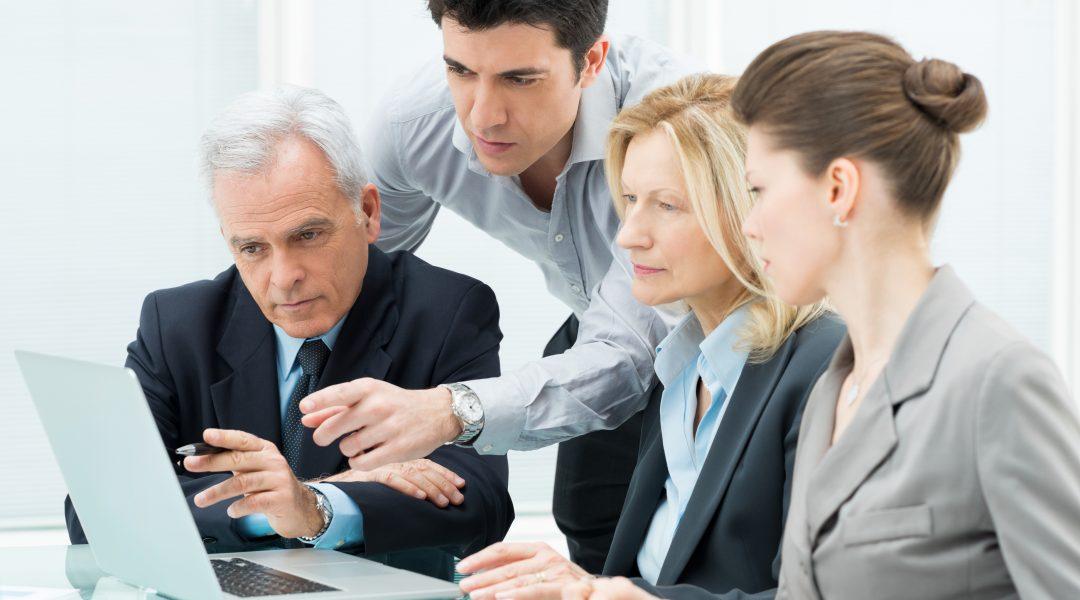 Emplacando seu cliente na mídia: Como alcançar as redações e emplacar suas pautas