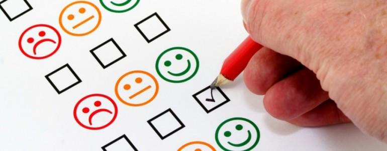 4 Dicas para os clientes preferirem você