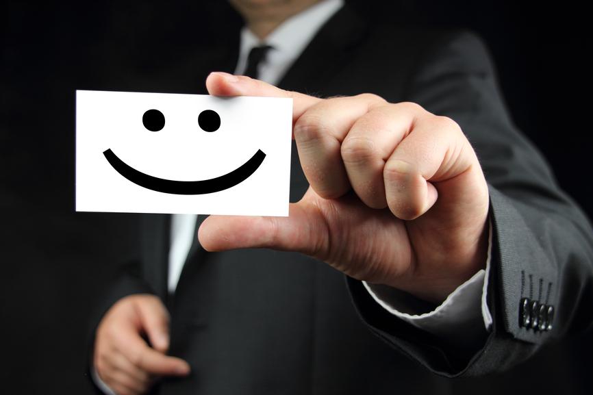 Como manter a fidelidade de seus clientes