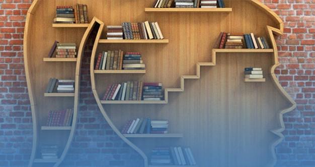 15 livros que todo assessor de imprensa precisa ler