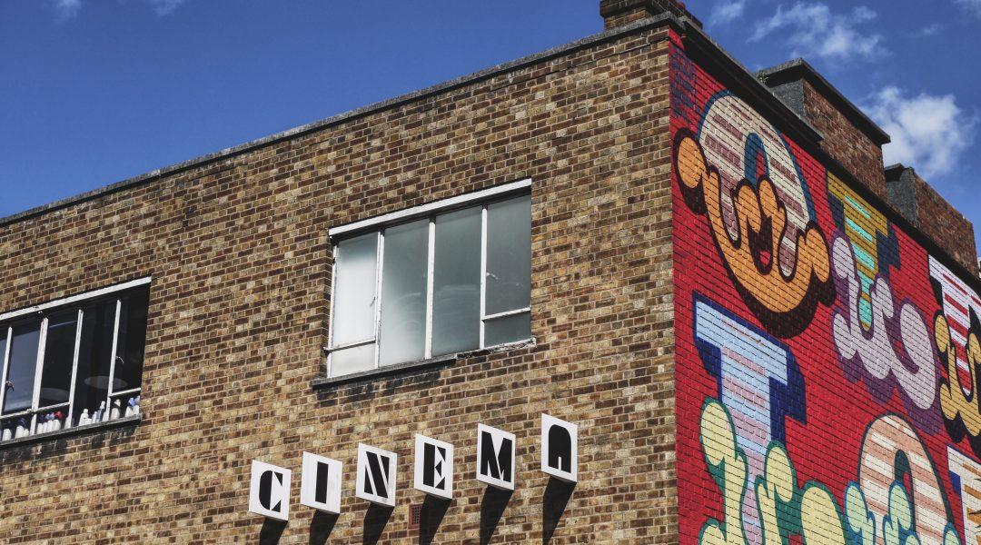 Cinema: 30 filmes que todo jornalista deve assistir