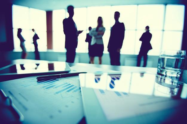 3 motivos do por que sua empresa deveria divulgar notícias