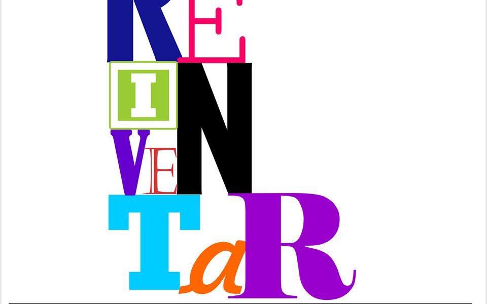 Mercado de Assessoria de Imprensa foi tema do 13º Encontro Reinventar JornalistasRJ na última quarta-feira (27)
