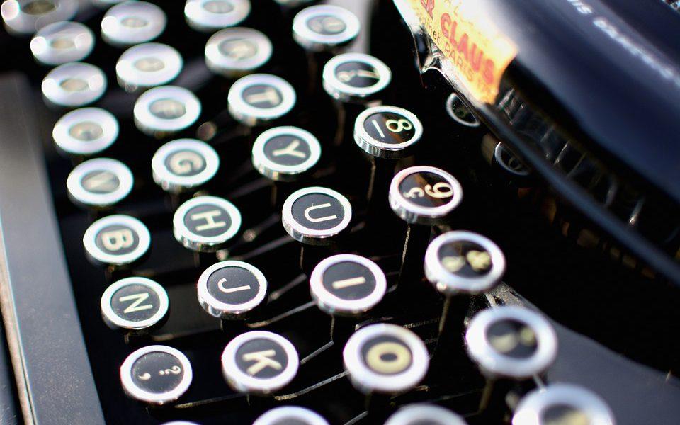 O valor do jornalismo está em nossas atitudes profissionais