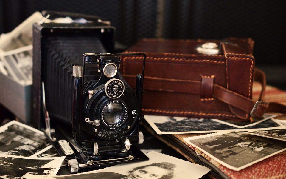 19 de agosto, Dia Mundial da Fotografia – 177 anos