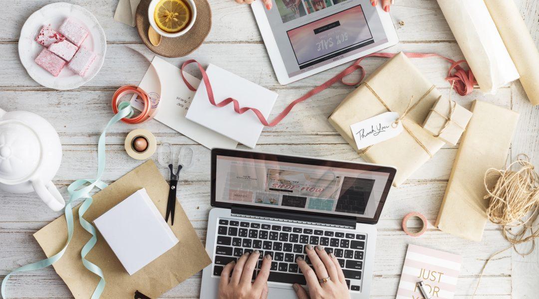 Comunicação, vendas e atendimento: a internet a serviço dos empreendedores