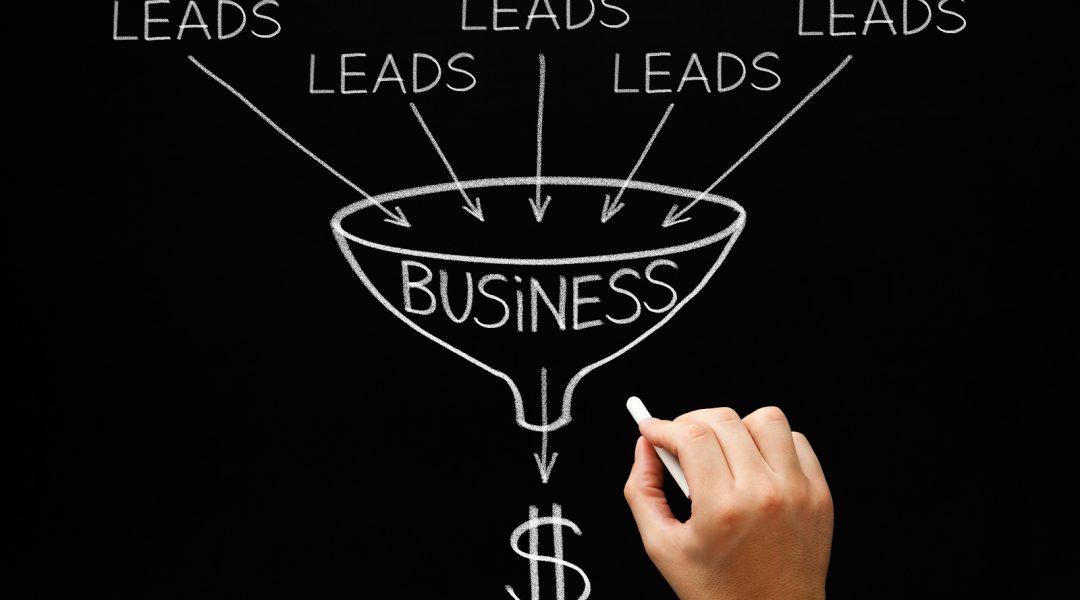Leads: entenda o conceito e qual sua função na estratégia de marketing digital