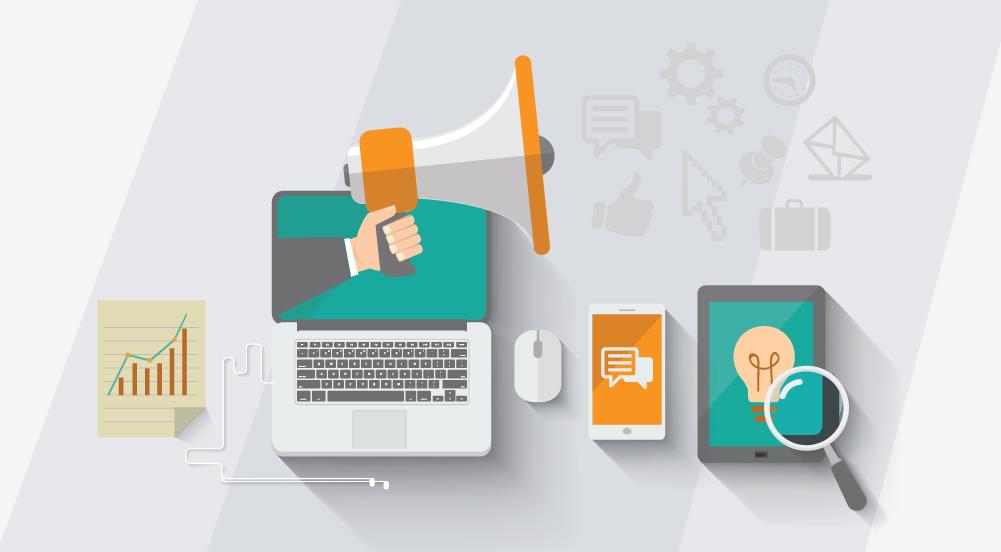 DINO e Comunique-se lançam o primeiro guia sobre Digital PR