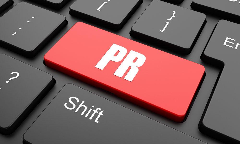 7 passos básicos para um planejamento de Digital PR