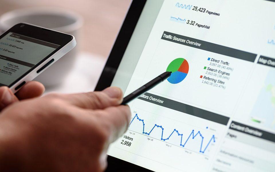 Desconhecimento é a principal razão pela pouca adesão ao marketing de conteúdo
