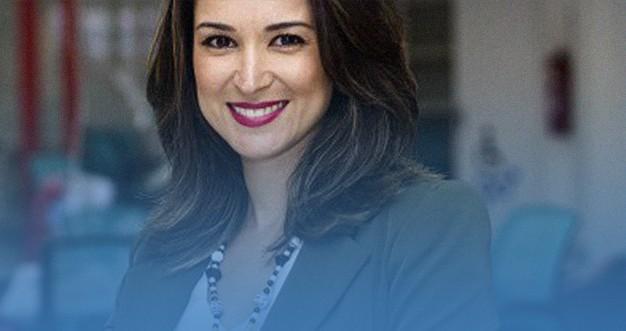Alta produtividade para agências: Dicas práticas com Emília Chagas, CEO da Contentools