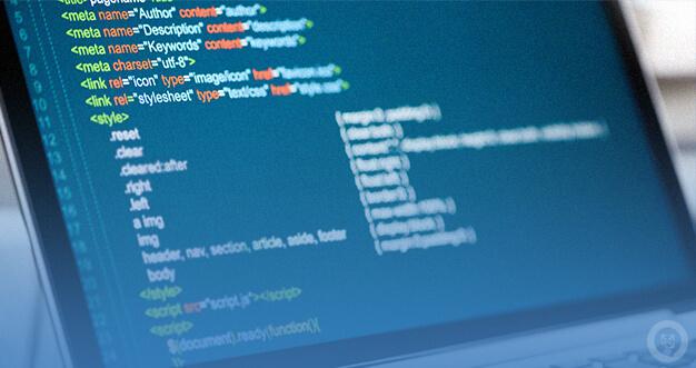 Cuidados que produtores de conteúdo devem tomar com HTML para SEO