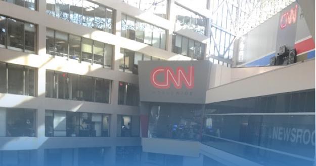 Quais impactos a CNN Brasil deve provocar no mercado?