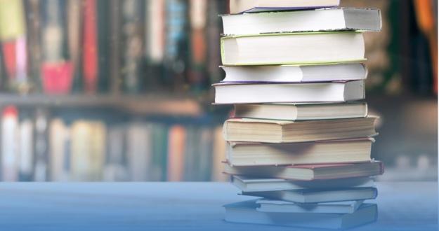 Qual o melhor livro para aprender a escrever corretamente?